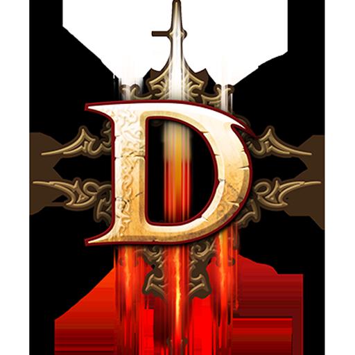 Diablo 3 Forums